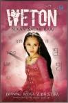novel-weton